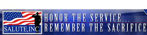 honor-logo.jpg